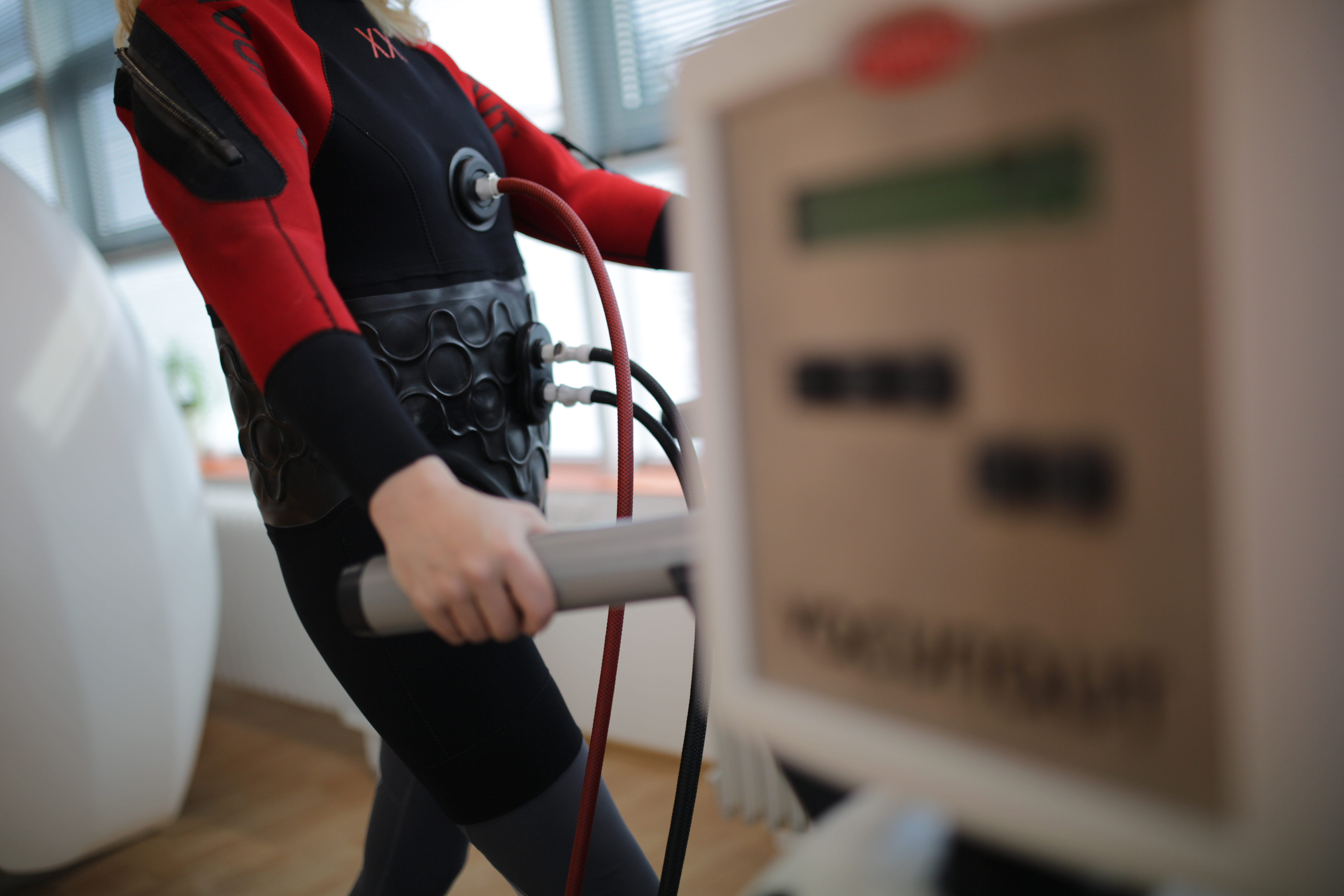 hypoxistudio_v5
