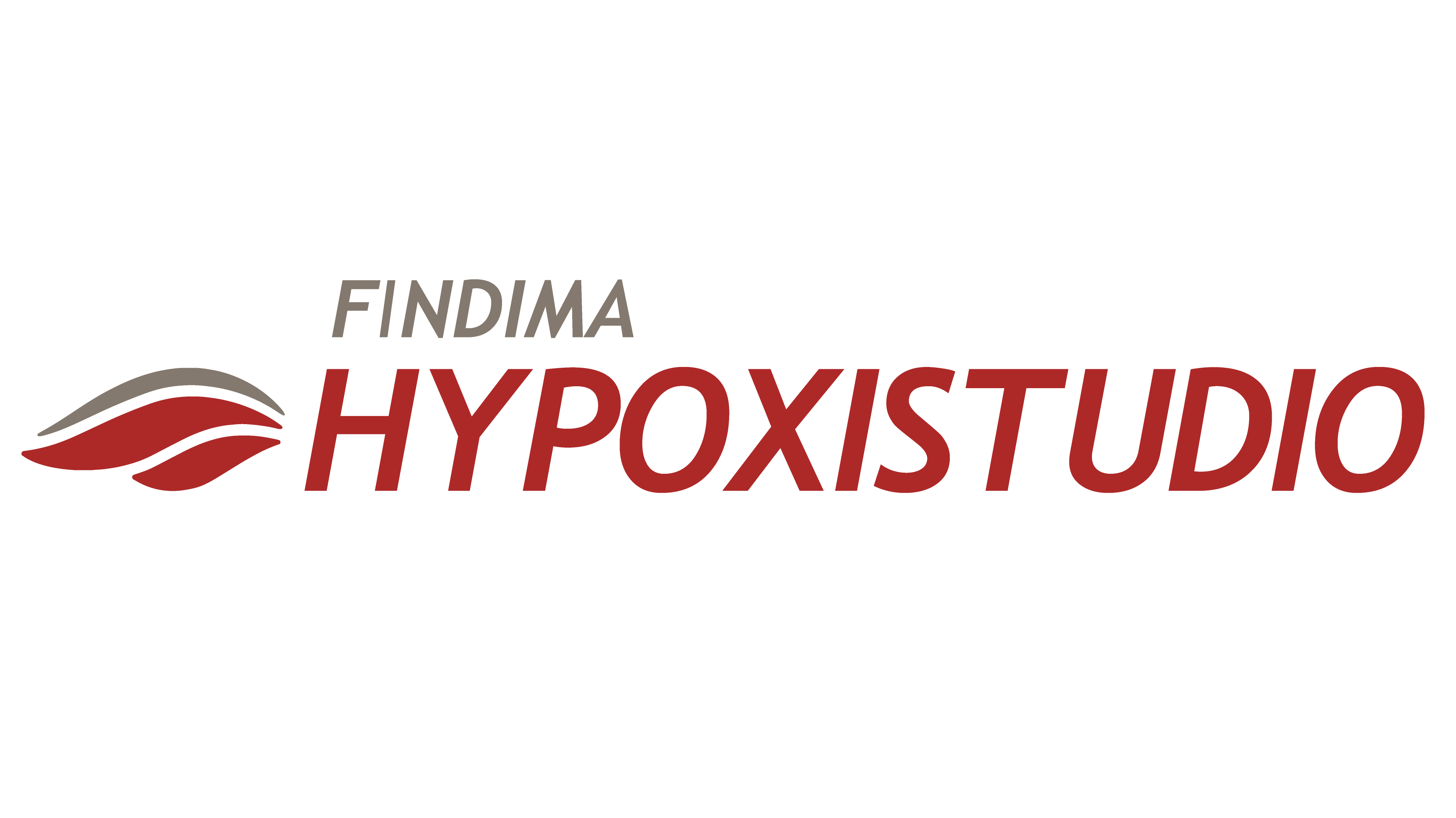 HYPOXISTUDIO